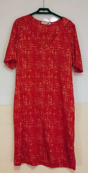 Schönes Kleid von Jackpot Gr. 38
