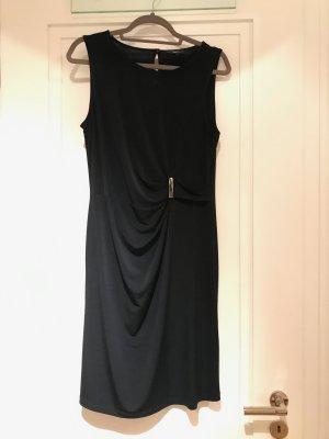 schönes Kleid von Jake's