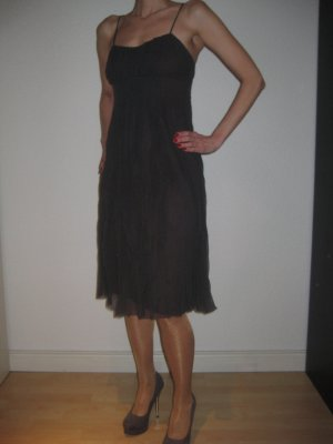 schönes Kleid von Kookai