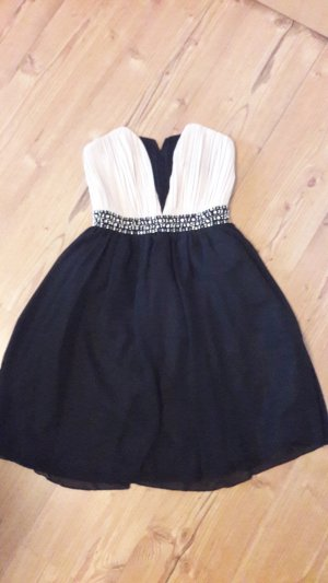 schönes Kleid von Little Mistress