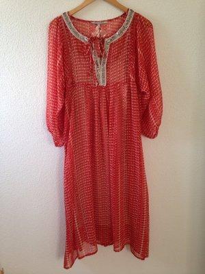Schönes Kleid von Lolly's Laundry Gr. L Neu