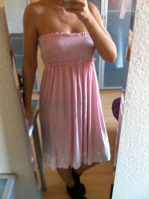 schönes Kleid von Mango Gr S
