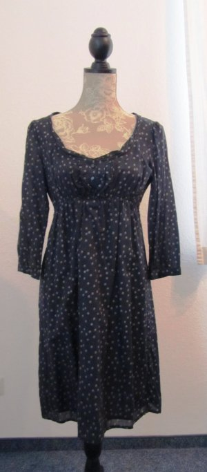 Schönes Kleid von Marc O'Polo