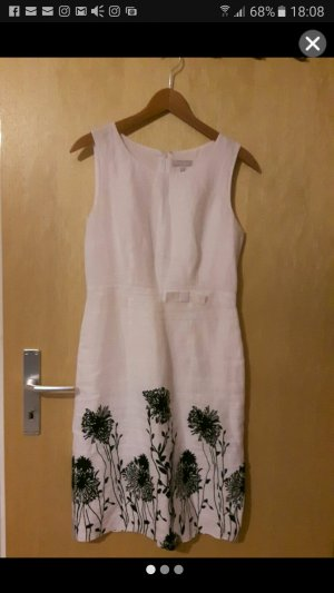 schönes Kleid von Marcopecci  Gr. S