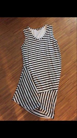 schönes Kleid von Marleys, Onesize