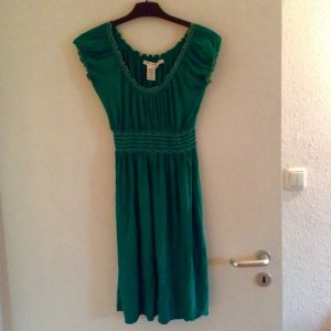 Schönes Kleid von Max Studio