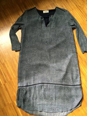 Schönes Kleid von Modström, Gr S