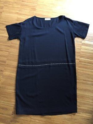 Schönes Kleid von Modström, Gr XS