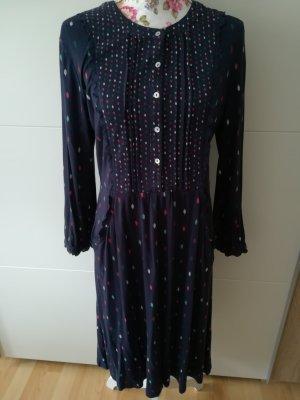 schönes Kleid von Monsoon