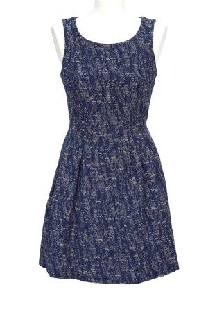 Schönes Kleid von Next