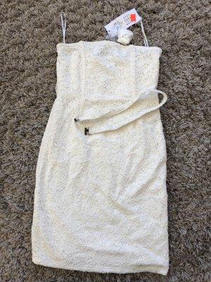 Schönes Kleid von Only Gr 36