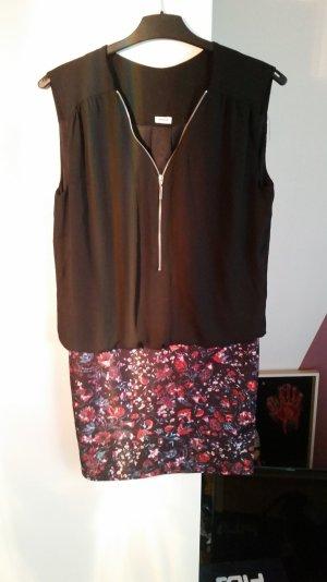 Schönes Kleid von Pimkie