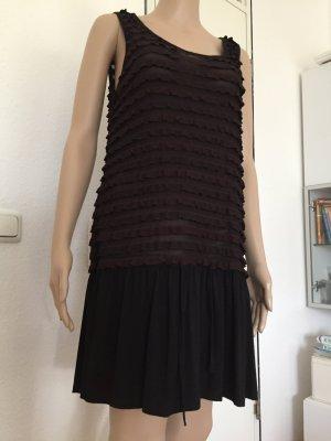 """Schönes Kleid von """"Promod"""",Gr. D40. 25€"""