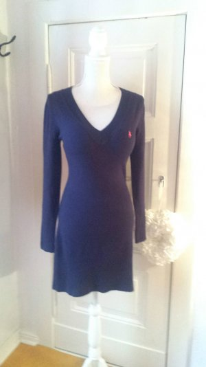 Schönes Kleid von Ralph Lauren