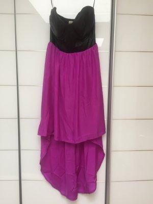 Schönes Kleid von Reverse in Größe S