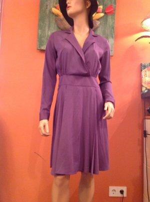 Schönes Kleid von Sienna