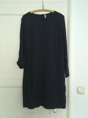 Schönes Kleid von Soyaconcept M / 38