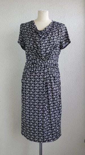 Schönes Kleid von Steilmann