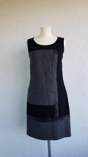 schönes Kleid von Steilmann in Gr. 36