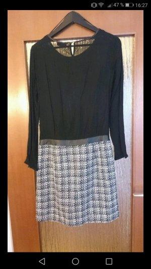 Schönes Kleid von StreetOne