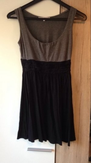 Schönes Kleid von Tally Weijl