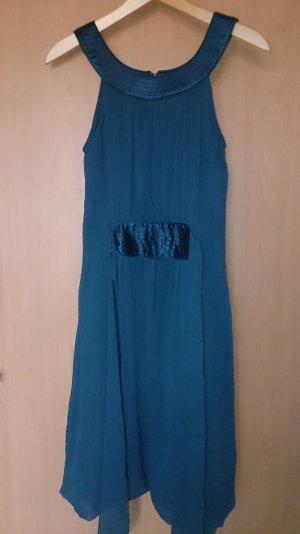 Schönes Kleid von Vero Moda