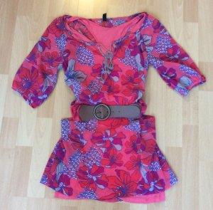 Schönes Kleid von Vero Moda in der Größe xs