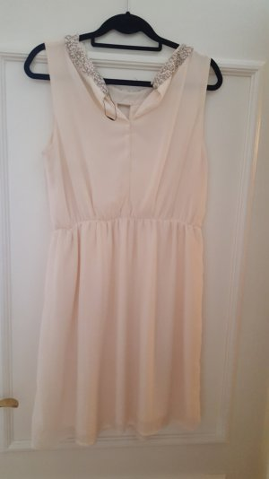 Schönes Kleid von Vila, Gr. L