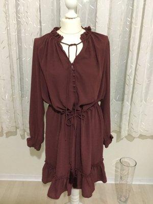 Schönes Kleid von Y.A.S (Vero Moda)