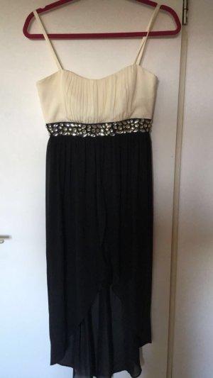 Schönes Kleid zu verkaufen