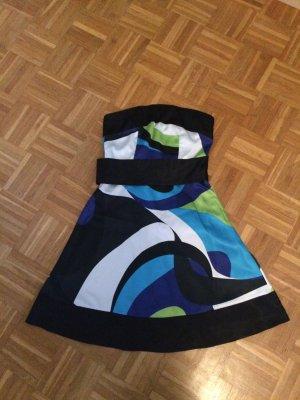 Schönes knielanges Kleid von Orsay