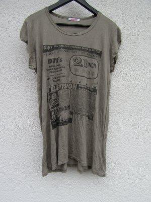 Schönes Kontatto T-Shirt