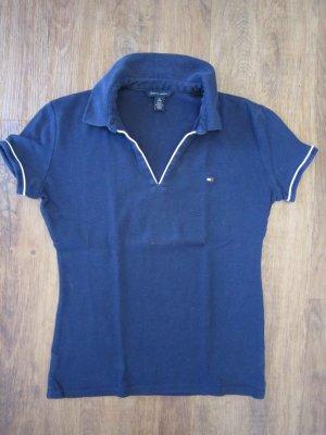 Schönes Kragen-T-Shirt von Tommy Hilfiger