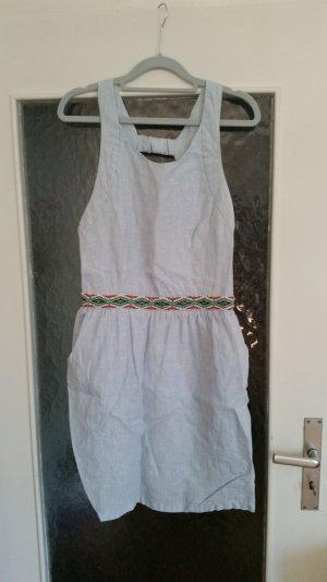 Schönes kurzes Kleid von See u soon.