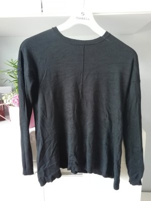 Atmosphere Sweater black-anthracite