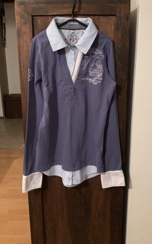 Schönes Langarm Shirt von SOCCX