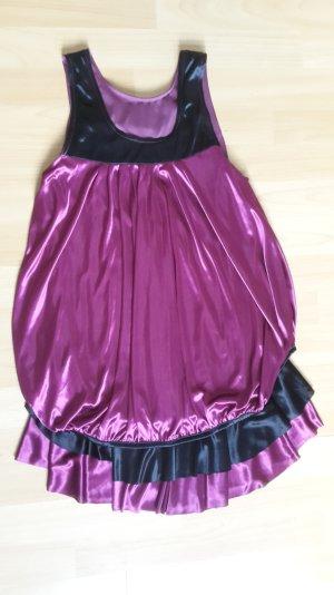 Schönes langes Top / kurzes Kleidchen