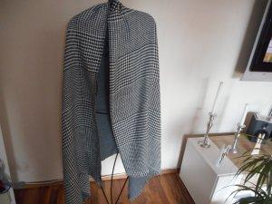 Schönes langes Tuch/Schal