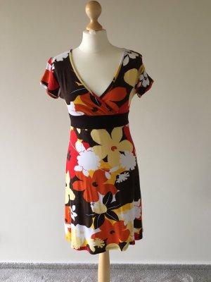 Schönes leichtes Sommerkleid