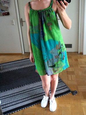 Schönes, leichtes Sommerkleid von Only