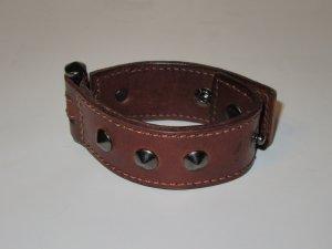schönes Liebeskind Armband Leder