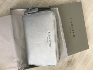 Schönes Liebeskind Wallet