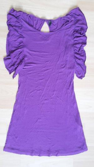 Schönes Longshirt /Shirtkleid von Only