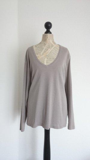 Schönes Longsleeve Shirt , Größe XXL