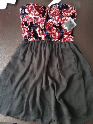 Schönes,luftiges Sommerkleid