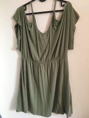 Schönes luftiges Sommerkleid