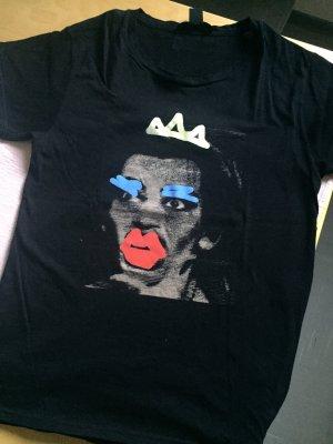 Schönes Marc Jacobs Shirt