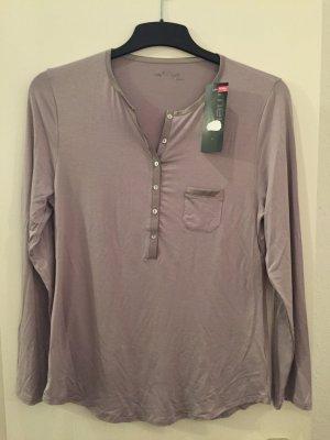 Schönes Mey Night Shirt