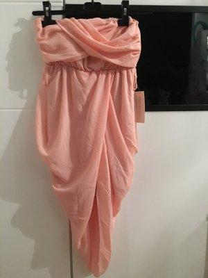 Schönes Mini Kleidchen