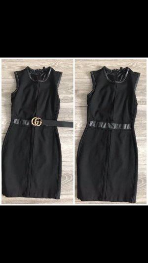 Schönes MNG Kleid